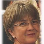 Szeép-Pataki Katalin