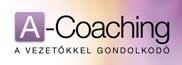 A- Coaching