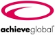 AchieveGlobal