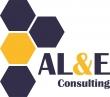 Al&E Consulting