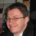 András Lehel