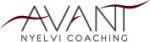 Avant Coaching