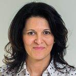 Bába-Szabó Magda