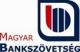 Magyar Bankszövetség