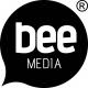 BEE Media