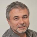 Dr. Bocskay Zsolt