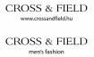 Cross&Field