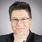 Dr. Baranyai Attila