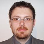 Dr. Bóna Krisztián