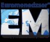 Euromenedzser2