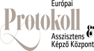Európai Protokoll és Asszisztens Képző Központ Tanácsadó és Szolgáltató Kft.