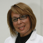 Dr. Farkas Ilona