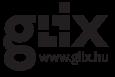 GLIX Agency