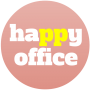 Happy Office2