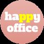 Happy Office2
