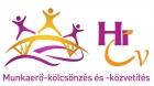 HRCV Személyzeti Szolgáltató Kft.