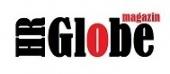 HR Globe Magazin