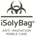 iSolyBag