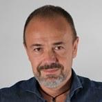 Kurucz Imre
