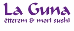 La Guna