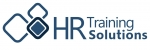 HR Training Solutions