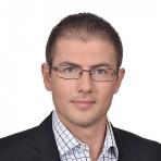 Dr. Domokos Márton