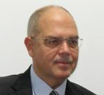 Dr. Miniska István