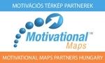 Motivációs térkép
