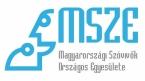 Magyar Szóvivők Országos Egyesülete
