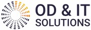OD & IT Solutions