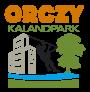 Orczy Kalandpark2