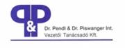 Pendl&Piswanger