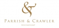 Parrish & Crawler International