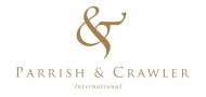 Parrish & Crawler International