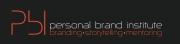 Personal Brand Institute