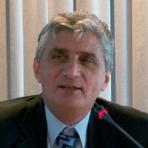 Dr. Poór József