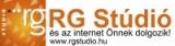RG Stúdió