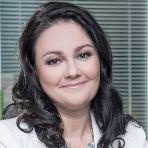 dr. Simándi Andrea
