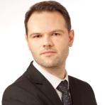 Dr. Székely Levente
