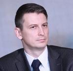 Szőcs Árpád