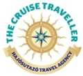 THE CRUISE TRAVELLER