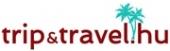 trip&travel.hu
