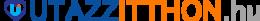 Utazzitthon.hu - Belföldi szállás, program és látnivaló 1 helyen