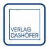 Verlag Dashöfer