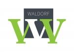 Waldorf-Holding