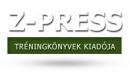 z-press