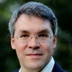 dr. Zárdai Zoltán