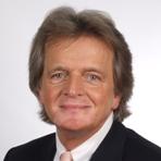 dr. Tóth Tamás