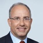 Dale A. Martin